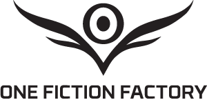One Fiction Factory
