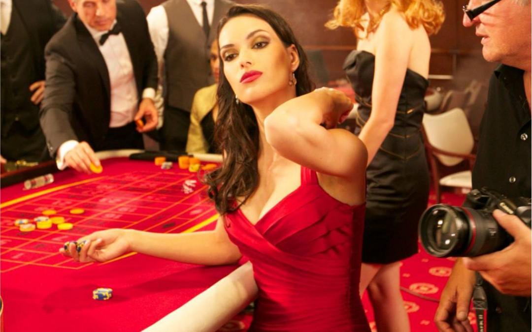 Hit Casino and hotel Perla
